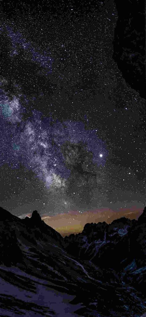 fondos de pantalla  el samsung galaxy