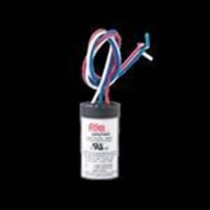 Atlas Lighting Products 170