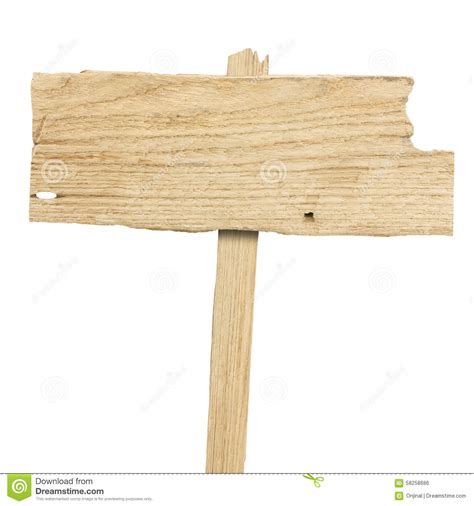 Wooden Sign Isolated On White Wood Old Planks Sign Stock. Vintage Fishing Stickers. Boboiboy Stickers. Volcano Signs Of Stroke. Where To Buy Cheap Stickers. Macbook Apple Stickers. Shop Label. Outdoor Electronic Signs. Dangers Signs Of Stroke