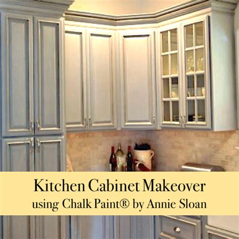 painters kitchen cabinets learn to use chalk paint by sloan at soldier58 1392