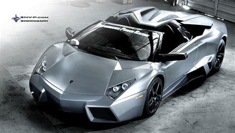 lamborghini reventon roadster roof rev air lp640 reventon body kit teamspeed com