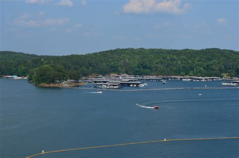 Fishing Boat Rentals Lake Allatoona by About Lake Allatoona At Lake Allatoona