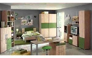 Wohnzimmer Einrichten Gemütlich : kleines jugendzimmer gem tlich einrichten ~ Indierocktalk.com Haus und Dekorationen