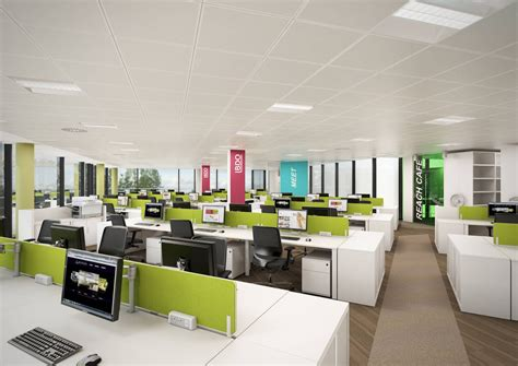 bdo office dhub    bring  designs  life