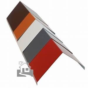 Möbel Aus Polen Ebay : dachmaterial aus polen kollektion erkunden bei ebay ~ Eleganceandgraceweddings.com Haus und Dekorationen