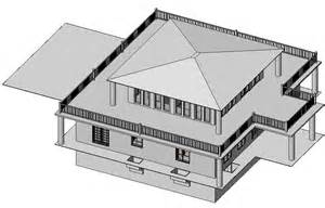fresh icf building plans home structural design engineering civil engineering