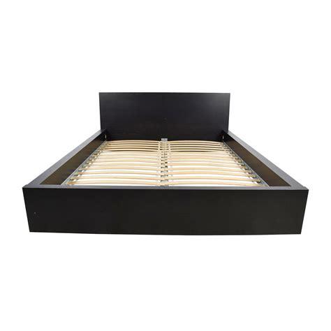 www ikea beds 61 ikea ikea malm bed frame beds