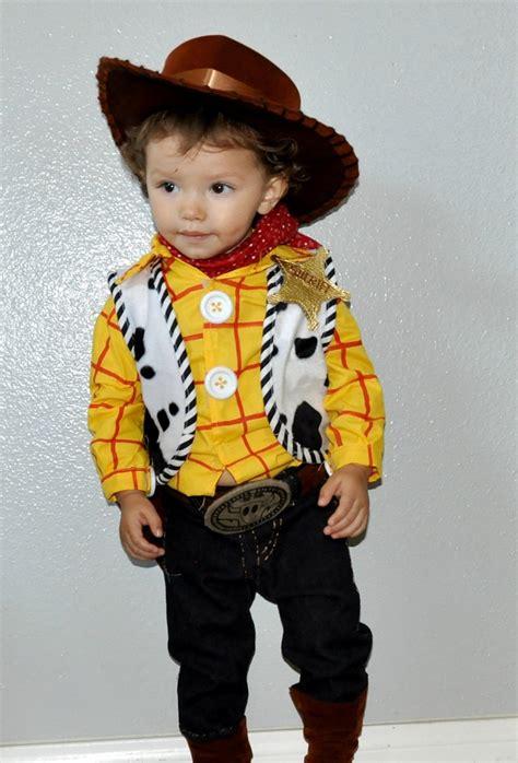 boy costumes ideas woody toy story inspired costume boys babies kids by zorraindina 179 00 halloween costume