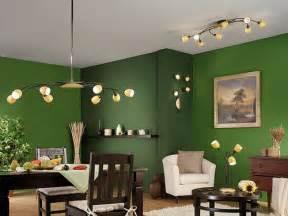 Colori pareti pitturare interni
