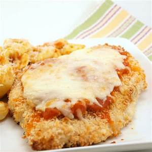 The Jasch Journal: {Tasty Tuesday: Easy Baked Chicken ...