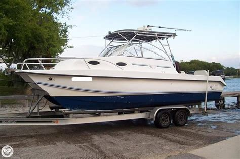 Twin Vee Boats For Sale twin vee boats for sale boats