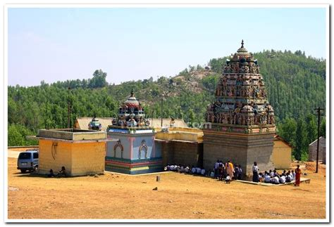the servarayan temple yercaud tamil the servarayan temple yercaud tamil nadu auto design tech