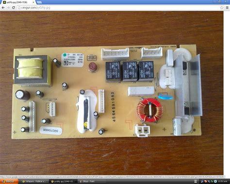 solucionado lavadora easy modelo lea11030pb yoreparo