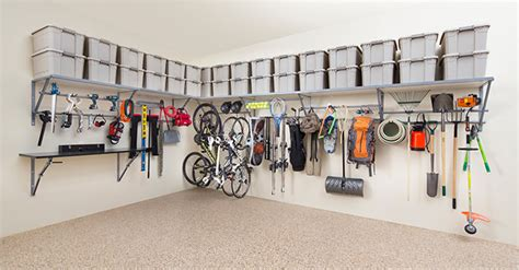 Garage Storage Boise by Boise Overhead Storage Ideas Gallery Monkey Bar Garage