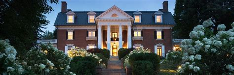26561 bed and breakfast in pa mercersburg pennsylvania bed and breakfast by