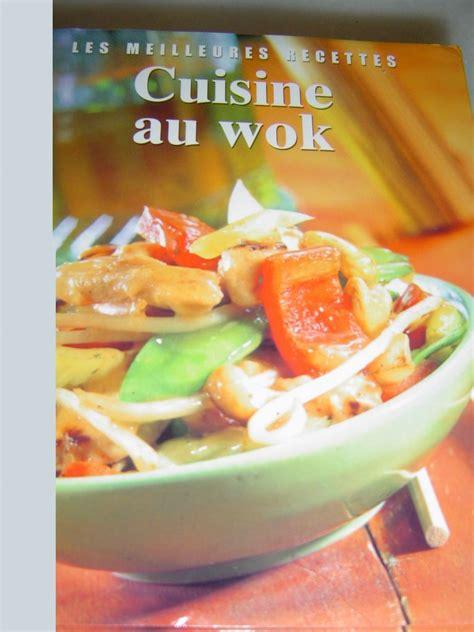cuisine au wok les délices de reinefeuille poisson au lait de coco et