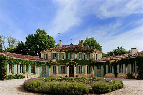 chambres d hotes anglet château de l 39 isle castelnau de medoc tourisme aquitaine