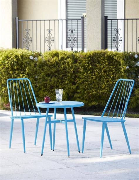 Cheap Patio Table by Cheap Patio Tables From Target Popsugar Home