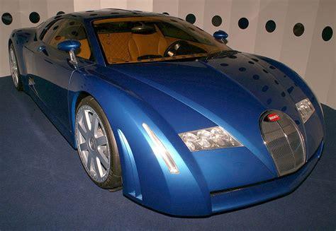 Bugatti Eb183 Chiron — Wikipédia
