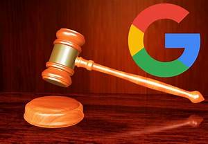 Google Fined $2.7B - Do they really favor their own ...
