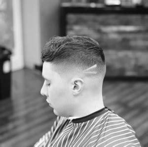 mens haircut   montclair nj montclair  jersey