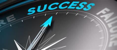 Success Rate | ASAP Cincinnati Blog