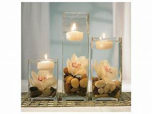 do it yourself home decorating ideas marceladickcom With do it yourself ideas for home decorating