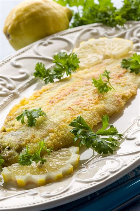 sole cuisine image gallery sole food