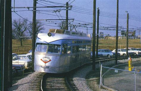 light companies in dallas light rail transit in texas