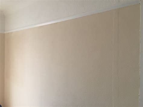creating a feature wall using dulux paint diy