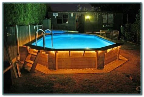 ipe wood pool deck decks home decorating ideas kopqkm95ov