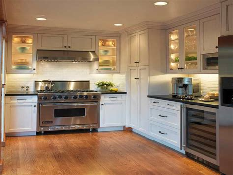small kitchen remodel cost bloombety small kitchen renovation cost with stove small