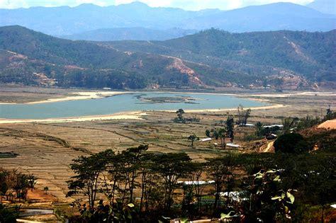 Timor Leste Foto Bugil Bokep 2017