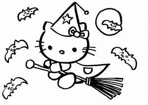 Ausmalbilder Hello Kitty 25 Ausmalbilder Und Malvorlagen