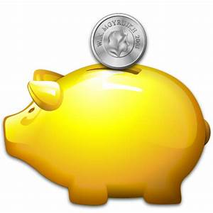 Save Money Icon | Clipart Panda - Free Clipart Images