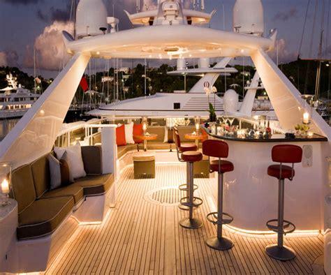 Boat Wedding Prices by Wedding Cocktail On A Yacht In Turkey Turkey