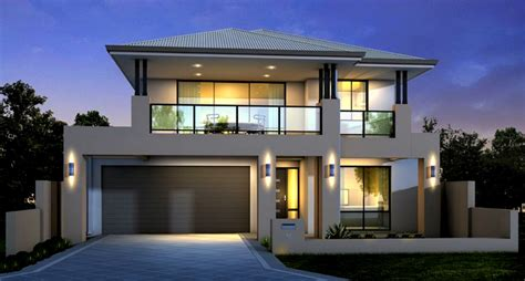 3 bedroom house plan australian home designs myfavoriteheadache com