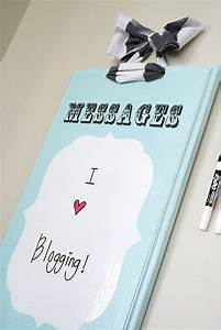 1000 images about dry erase board idea on pinterest With vinyl lettering for dry erase boards