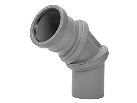 Abwasserrohre Wie Ein Profi Installieren by Abwasserrohre Verlegen Schritt F 252 R Schritt Bauen De