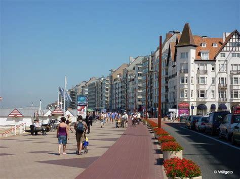 bureau dijk bruxelles willgoto belgium pictures from knokke