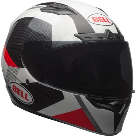 bell qualifier dlx mips accelerator motorcycle helmet motorbike bike bluetooth ebay