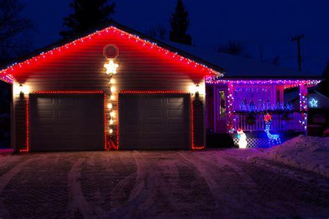 28 best next christmas lights christmas lights the