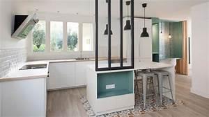 agencement cuisine cote maison With plan de maison a etage 15 implanter sa maison tout savoir pour bien implanter sa