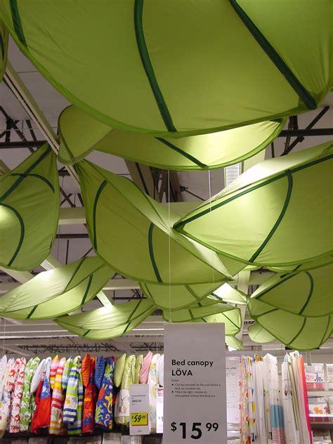 ikea canap駸 lits ikea circus canopy interior design ikea playroom lovely special ikea ideas