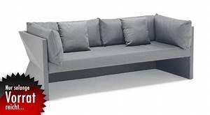 Sofa 3 2 1 Sitzer : gartenbank solpuri saphir 3 sitzer sofa ebay ~ Bigdaddyawards.com Haus und Dekorationen