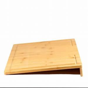 Planche A Decouper : planche d couper avec rebord de calage maison fut e ~ Teatrodelosmanantiales.com Idées de Décoration