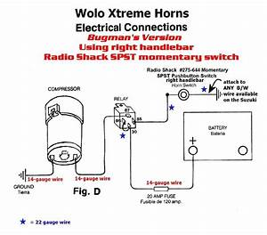 Oldsmobile 307 Wiring Diagram