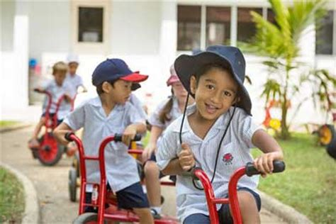 preschools kindergartens amp playgroups in singapore 495 | cis1