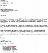 Employee Resignation Letter Pictures To Pin On Pinterest Resignation Letter To Employer Employee Resignation Letter Employee Resignation Letter How To Write A Resignation Letter Career Advice Resignation Letter Template