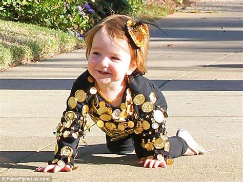Funny Mother Daughter Halloween Costumes Meningrey